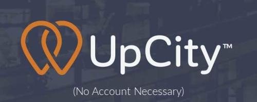 Upcity logo 600x400 %282%29