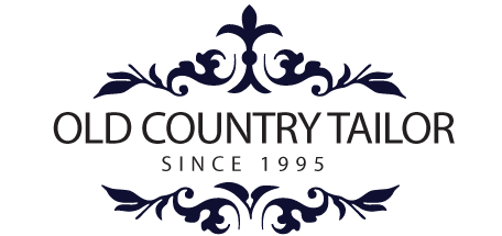 Old country tailor logo cymk v06