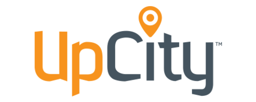 Partnerlogo upcity