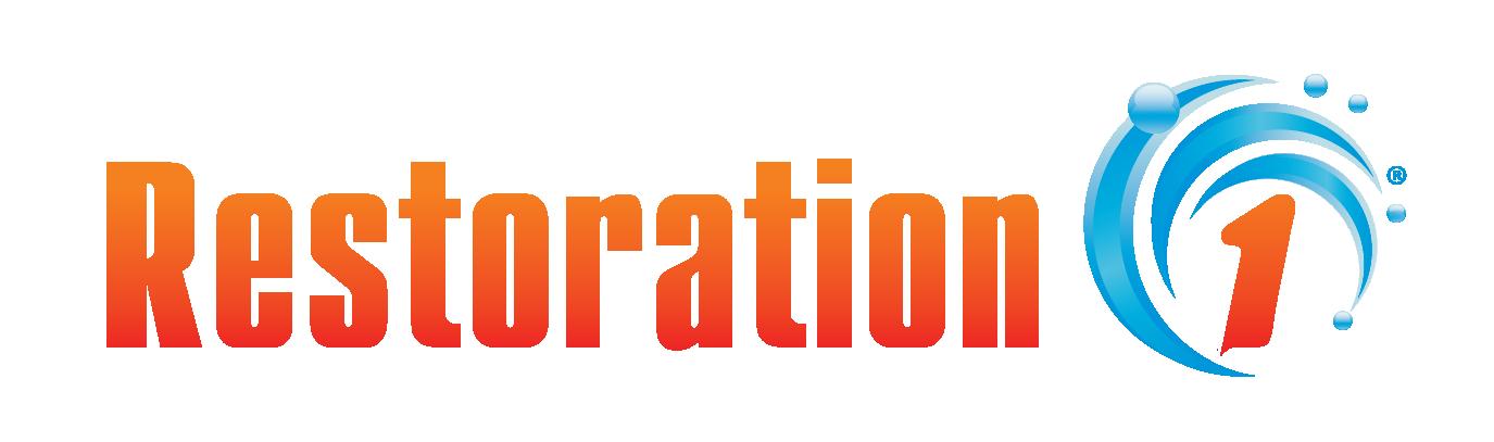 Restoration 1 logo %28new 09 2020%29