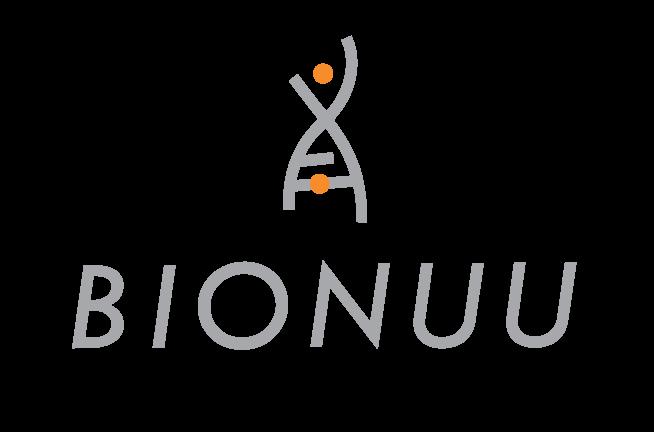 Bionuu