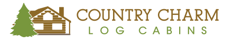 Country Charm Log Cabins