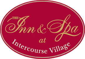 The Inn and Spa at Intercourse Village