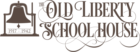 The Old Liberty Schoolhouse