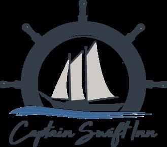 Captain Swift Inn