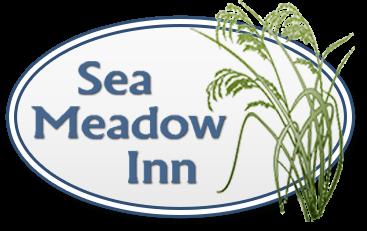 Sea Meadow Inn