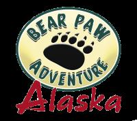 Bear Paw Adventure Alaska