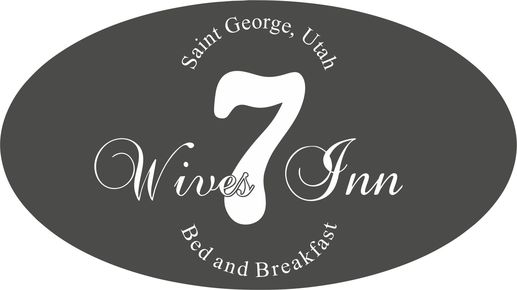 Seven Wives Inn Bed and Breakfast