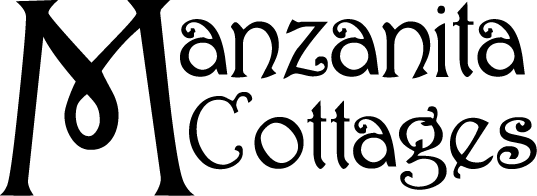 Manzanita Cottages