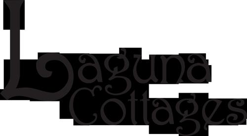 Laguna Cottages
