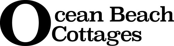 Ocean Beach Cottages