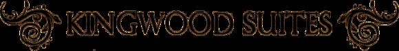 Kingwood Suites