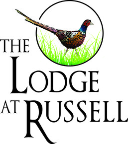 The Lodge at Russell