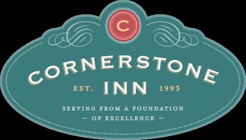 Cornerstone Inn