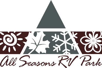 All Seasons RV Park