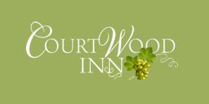 Courtwood Inn