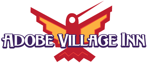 Adobe Village Inn