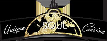 Unique Soul Cuisine, LLC